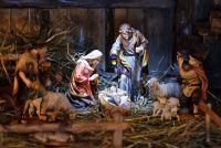 Czytaj więcej: Galeria zdjęć z Pasterki