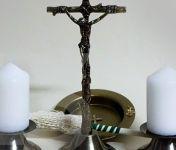 Czytaj więcej: Ogłoszenia parafialne 2018.01.28
