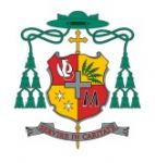 Czytaj więcej: List Pasterski Episkopatu Polski na Adwent Roku Pańskiego 2013