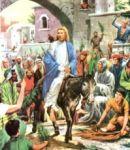 Czytaj więcej: Ogłoszenia parafialne Płoty 24.03.2013