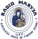 Czytaj więcej: Rodzina Radia Maryja