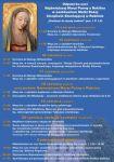 Czytaj więcej: Odpust ku czci Najświętszej Maryi Panny