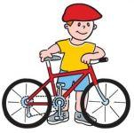 Czytaj więcej: III Parafialna wycieczka rowerowa